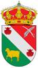 Escudo del Ayuntamiento de Revenga de Campos